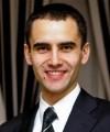 Marius Vetrici