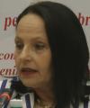 Mihaela Catea