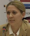 Mihaela-Ghirca