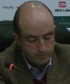 Mihai Lica