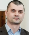 Mircea Fica