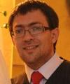 Paul Botescu