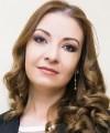 Sofia Cazac