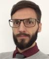 Vlad Floria