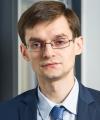 Daniel COBZAC