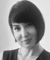 Aurelia Irodoi