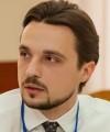 Alexandru Canja