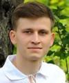 Pavel Digori