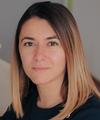 Ana Săbiescu