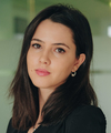 Laura Necsuliu