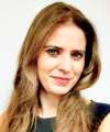 Silvia Bălan