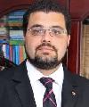 ANDREI LAZĂR