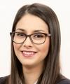 Beatrice Bealcu