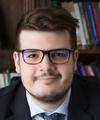 Claudiu Beinșan