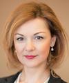 Mihaela Vrabie