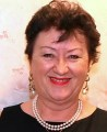 Cecilia Maran