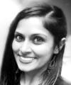 Raveena Parbhoo