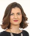 Roxana Neguțu