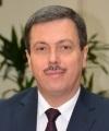 Dr. hab. Serghei BRÎNZA
