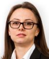 Valentina Parvu