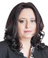 Alina Güler