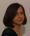 Andreea-Maria Maxim