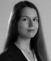 Magda Grigore