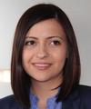 Adriana Neacșu
