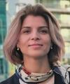 Corina Dimitriu