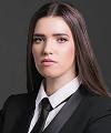 Ingrid-Georgiana Miclăuș
