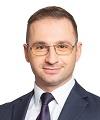 Mugurel Mihai Tătaru