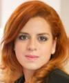 Raluca-Daniela Niță