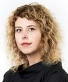 Alina Dăscălescu