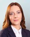 Cătălina Ionescu