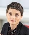 Carmen Mazilu