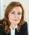Cristina Stamboli