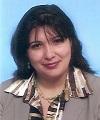 Daniela-Cazacu