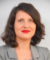 Daniela-Maria Negoiță
