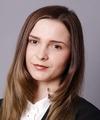 Irina Lohănel