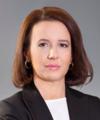 Loredana Popescu
