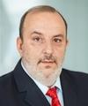 Răzvan Caramoci