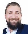 Radu Constantin Oprescu