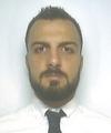 Sabin Gherdan