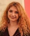 Tatiana Șoldănescu