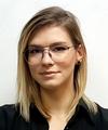 Alexandra-Ioana Ursu