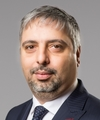 Alexandru Rusu