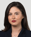 Ana-Maria Ciocan