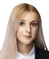 Andreea Liviță