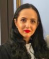 Andreea Veronica Badea