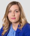 Andreea Vezeteu